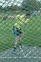 329. Place | Marathon | Woody (1004) | hinter Gittern