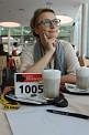 155. Place - Die Fotastischen Grafinnen! (1005)