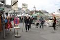 155. Place | Halbmarathon | Die Fotastischen Grafinnen! (1005) | Samstags in Wien