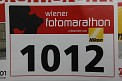 239. Platz - Karoline A. (1012)