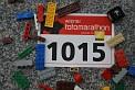 239. Platz - LEGO (1015)