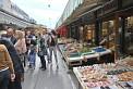 239. Place | Halbmarathon | LEGO (1015) | Am Naschmarkt