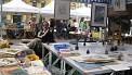 522. Platz | Halbmarathon | Seref E. (1024) | Am Naschmarkt