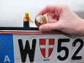 603. Platz | Halbmarathon | Walter D. (1026) | Salzburgs Spuren in Wien
