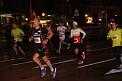 46. Platz | Marathon | Markus H. (1038) | gemeinsam