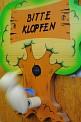 291. Place | Marathon | Andreas Z. (104) | hölzern (aus Holz)