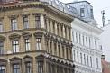 402. Place | Halbmarathon | YoLo! (1040) | Wien - gestern und heute