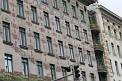 83. Place | Jugendbewerb | Marcus Holub (1041) | Jugendstil