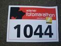 128. Platz - Daniel M. (1044)