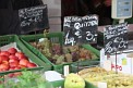 111. Place | Jugendbewerb | Olivia G. (1047) | Am Naschmarkt