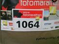 131. Platz - Florian K. (1064)