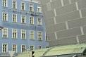 259. Place - Stefan E. (1065)