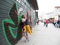 502. Place | Halbmarathon | JUSUE (1074) | Am Naschmarkt