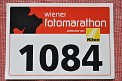 274. Place - Gerhard D. (1084)