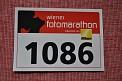 106. Platz - Theres D. (1086)
