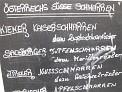 323. Platz | Halbmarathon | Ruth S. (1091) | Salzburgs Spuren in Wien
