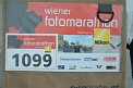 456. Platz - Robert O. (1099)
