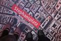 170. Platz | Marathon | Stistaaas (1100) | Altstadt