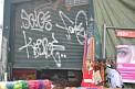 79. Place | Jugendbewerb | team julia (1103) | Am Naschmarkt