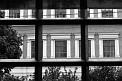 402. Place | Halbmarathon | Henri M. (1104) | Wien - gestern und heute