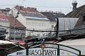 261. Platz | Marathon | Johann W. (1126) | Am Naschmarkt