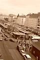 50. Place | Halbmarathon | nowayout (1131) | Am Naschmarkt