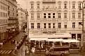 50. Place | Halbmarathon | nowayout (1131) | Salzburgs Spuren in Wien