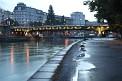 230. Platz | Marathon | Andreas P. (1132) | Brücke