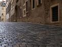 124. Place | Marathon | Harald V. (1134) | Altstadt