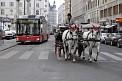 18. Place | Marathon | Regina T. (1136) | Wien - gestern und heute