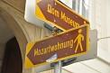 383. Platz | Marathon | Caroline A. (1145) | Salzburgs Spuren in Wien