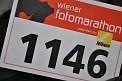 64. Platz - J-Pack (1146)