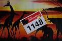 343. Platz - Alessandro S. (1148)