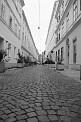 153. Platz | Marathon | Marlies P. (1150) | Altstadt