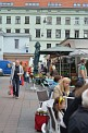 383. Place | Marathon | Albert D. (1151) | Samstags in Wien