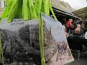 158. Platz | Marathon | GracyVIE (1165) | Am Naschmarkt
