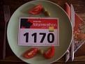 522. Platz - Daniela L. (1170)