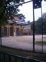 522. Place - Daniela L. (1170)