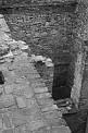 158. Place - Lena (1174)