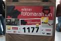 402. Place - Mattscheibe (1177)