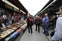 59. Place | Marathon | Laura P. (119) | Am Naschmarkt