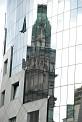 577. Place | Halbmarathon | Brigitte K. (1209) | Wien - gestern und heute