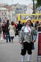 577. Place | Halbmarathon | Brigitte K. (1209) | Salzburgs Spuren in Wien
