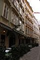 158. Place - Helmut B. (1212)
