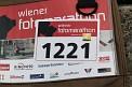 259. Platz - Martin O. (1221)