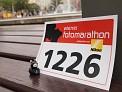 429. Platz - Denise K. (1226)