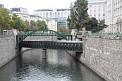 96. Platz | Marathon | Emmerich P. (1227) | Brücke