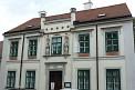252. Place | Marathon | Sigbert H. (1229) | Altstadt