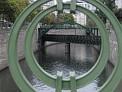 238. Place | Marathon | Alfred W. (1230) | Brücke
