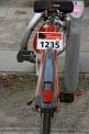 43. Platz - Franz H. (1235)